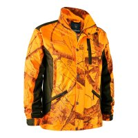 Deerhunter Explore Jacke