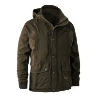 Deerhunter Muflon Light Jacke