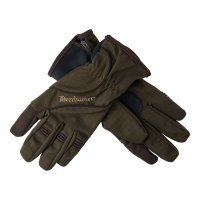 Deerhunter Muflon Light Handschuhe
