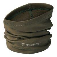 Deerhunter Rusky Silent Hals tube
