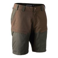 Deerhunter Strike Shorts
