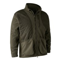 Deerhunter Gamekeeper Shooting Jacke