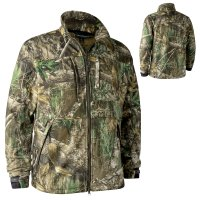 Deerhunter Approach Jacke