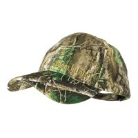 Deerhunter Approach Cap