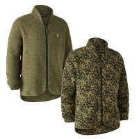 Deerhunter Germania Light Faserpelzjacke