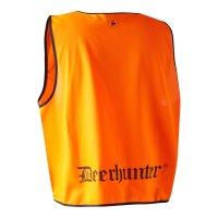 Deerhunter Pull-over Weste