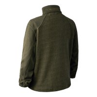Deerhunter Wingshooter Fleece Jacke