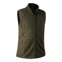 Deerhunter Wingshooter Fleece Weste