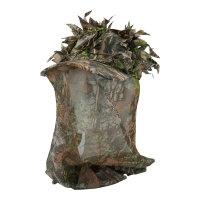 Deerhunter Sneaky 3D Cap mit Maske Camouflage