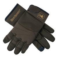Deerhunter Discover Handschuhe