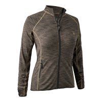 Deerhunter Lady Damen Insulated Fleece