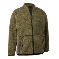 Deerhunter Germania Faserpelzjacke