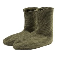 Deerhunter Germania Faserpelzsocken