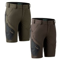 Deerhunter Northward Shorts